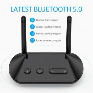 Bluetooth Transmitter Receiver for Sale in San Jose, CA