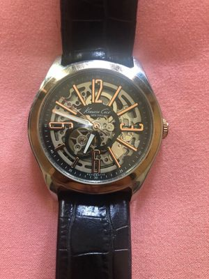 Kenneth Cole watch for Sale in Springfield, VA