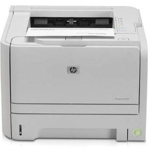 HP Laserjet printer P2035 for Sale in Cupertino, CA