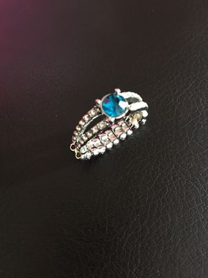 Ring for Sale in Mundelein, IL