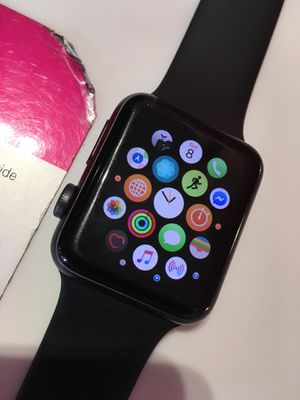 Apple Watch series 3 for Sale in Fort Lauderdale, FL