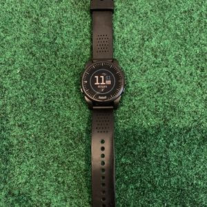 Bushnell Excell Golf GPS Watch for Sale in Alpharetta, GA
