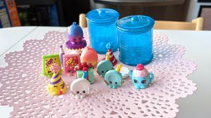 Shopkins - Party for Sale in Chicago, IL