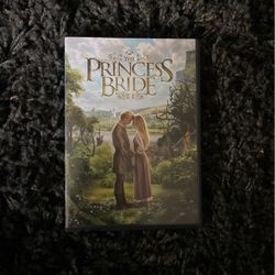 The Princess Bride Movie for Sale in Beaverton,  OR