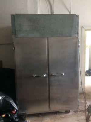 Industrial Refrigerator for Sale in Key Biscayne, FL