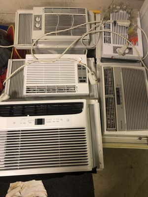 Air conditioners for Sale in Tobyhanna, PA