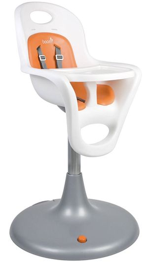 Boon Flair High Chair -Almost New for Sale in Los Angeles, CA
