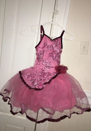 Princess Costume for Sale in St. Louis, MO