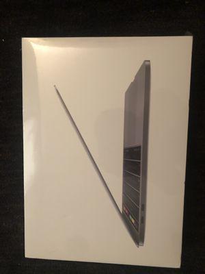 MacBook Pro for Sale in San Jose, CA