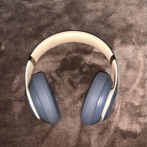 Beats by Dr. Dre - Gray Brown Beats Studio Wireless Headphones for Sale in Sunnyvale, CA