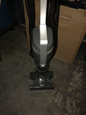 Vacuum /steam mop for Sale in Henderson, NV