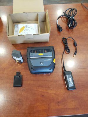 Zebra ZQ520 printers for Sale in San Leandro, CA