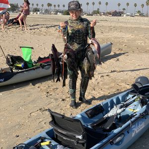 Hobie Kayak Revolution 16 & 13 for Sale in Huntington Beach, CA