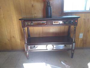 Office furniture for Sale in Chula Vista, CA