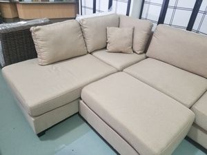 Sectional for Sale in Speedway, IN