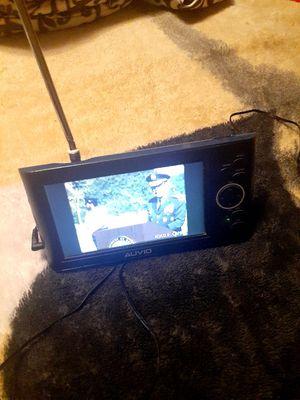 **Auvio portable Television** for Sale in Salinas, CA