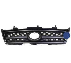 2010 Toyota RAV4 - Grille Assembly for Sale in Silver Spring, MD