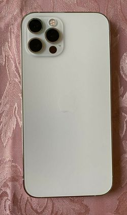 IPhone 12 Pro Max (No Credit Check) - Same Day Pickup - Financing Option for Sale in Pittsburgh,  PA