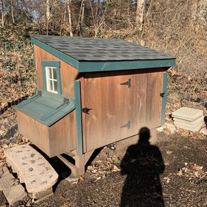 Chicken Coop for Sale in Wallingford, CT