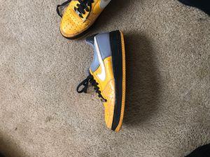 Nike Air Force 1 for Sale in Wichita, KS