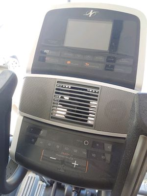 NordicTrack SE5i Elliptical for Sale in San Dimas, CA