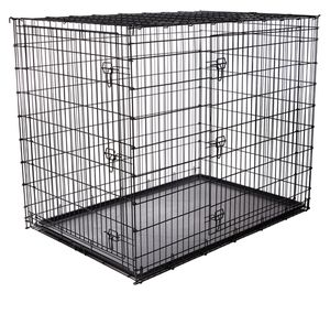 Xl dog cage for Sale in Cleveland, OH