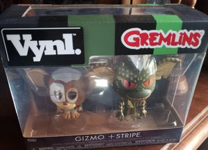 Gremlins funko toy figure for Sale in Bell, CA