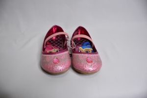 Toddler shoes for Sale in Stevensville, MT
