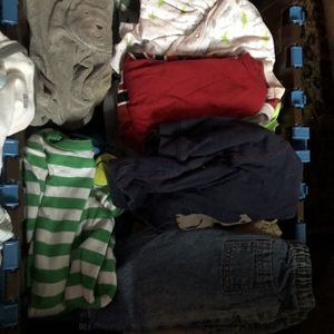 Boys 0-3 Months for Sale in Redford Charter Township, MI