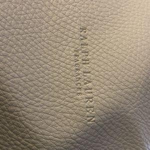 Ralph Lauren Tote Bag for Sale in Medford, NJ