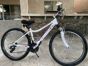 "26"" SCHWINN women's bike for Sale in Peoria, AZ"