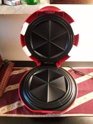 SALTON Quesadilla Maker New for Sale in Lake Forest, CA