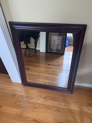 Wall Mirror for Sale in Fort Washington, MD