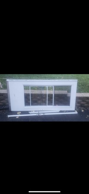 Free standard screen door for Sale in Barrington, IL
