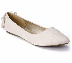 Women's flat shoes size 7 for Sale in Huntington Beach, CA