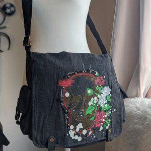 LuLu Messenger Bag for Sale in Fullerton, CA