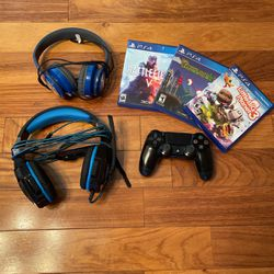 Gaming Bundle Pack for Sale in Sherwood,  OR