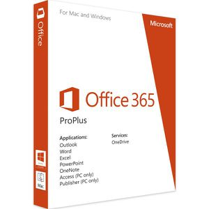 Brand new Office genuine Microsoft Office suite for Sale in Covina, CA