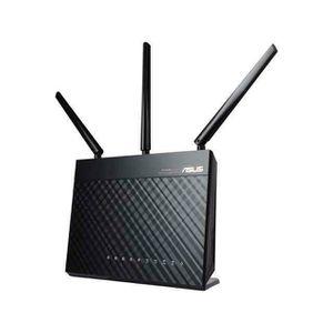 Asus wireless router for Sale in El Cajon, CA