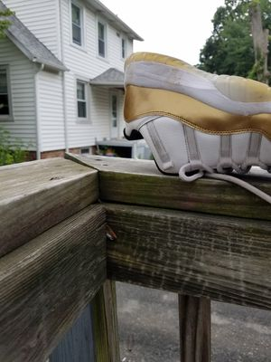 "Jordan 11 ""Closing Ceremony"" for Sale in Rockville, MD"