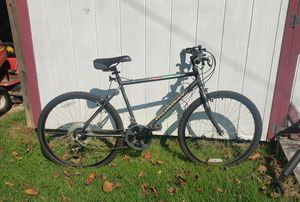 Murray Mountain Bike for Sale in Colonial Heights, VA