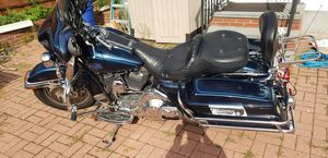 Motorcycle for Sale in Worcester, MA