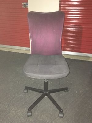 Office chair for Sale in Ashburn, VA
