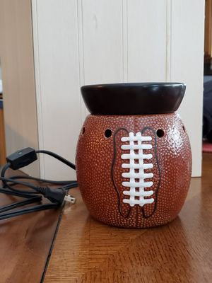 Football Scentsy for Sale in Galloway, OH