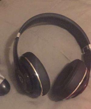 Studio beat headphones for Sale in Fairfax, VA