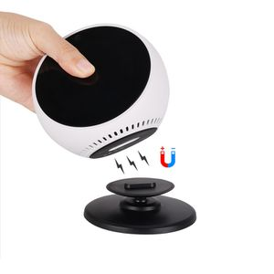 Adjustable Stand for Echo Spot Black for Sale in Nitro, WV