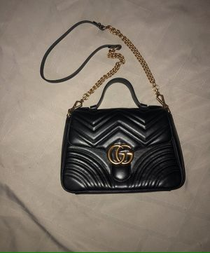 Gucci Marmont Bag for Sale in Odenton, MD