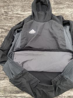 Adidas Climawarm- Size M for Sale in Falls Church,  VA