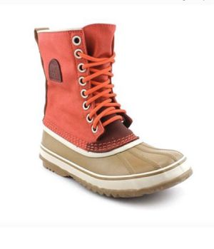 ❤️NWOT SOREL 1964 Boots Size 9.5 for Sale in Escondido, CA