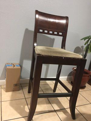 Bar stools for Sale in Elk Grove, CA